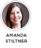 Amanda Stiltner