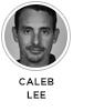 Caleb Lee