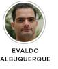 Evaldo Albuquerque