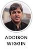 Addison Wiggin