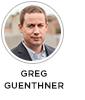 Greg Guenthner
