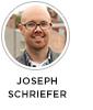 Joe Schriefer