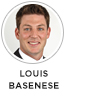 Louis Basenese