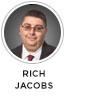 Rich Jacobs