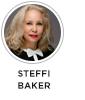 Steffi Baker